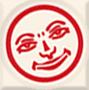 free rummikub games